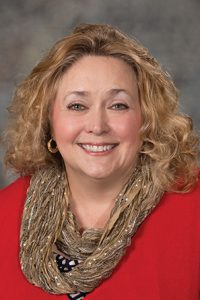 <a href='http://news.legislature.ne.gov/dist03' target='_blank' title='Link to the website of Sen. Carol Blood'>Sen. Carol Blood</a>