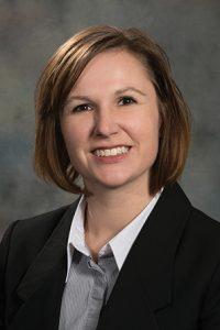 <a href='http://news.legislature.ne.gov/dist29' target='_blank' title='Link to the website of Sen. Kate Bolz'>Sen. Kate Bolz</a>