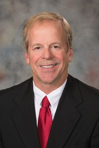 <a href='http://news.legislature.ne.gov/dist41' target='_blank' title='Link to the website of Sen. Tom Briese'>Sen. Tom Briese</a>