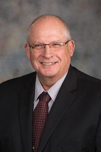 <a href='http://news.legislature.ne.gov/dist34' target='_blank' title='Link to the website of Sen. Curt Friesen'>Sen. Curt Friesen</a>