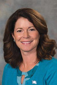 <a href='http://news.legislature.ne.gov/dist25' target='_blank' title='Link to the website of Sen. Suzanne Geist'>Sen. Suzanne Geist</a>