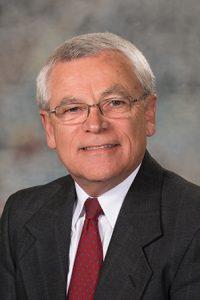 <a href='http://news.legislature.ne.gov/dist33' target='_blank' title='Link to the website of Sen. Steve Halloran'>Sen. Steve Halloran</a>