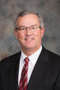 <a href='http://news.legislature.ne.gov/dist44' target='_blank' title='Link to the website of Sen. Dan Hughes'>Sen. Dan Hughes</a>
