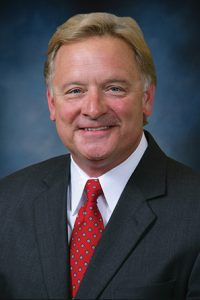 <a href='http://news.legislature.ne.gov/dist10' target='_blank' title='Link to the website of Sen. Bob Krist'>Sen. Bob Krist</a>