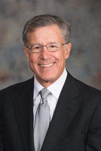 Sen. John McCollister