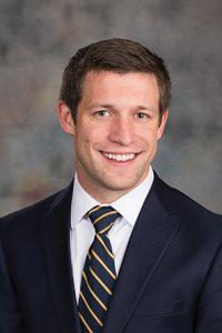 <a href='http://news.legislature.ne.gov/dist46' target='_blank' title='Link to the website of Sen. Adam Morfeld'>Sen. Adam Morfeld</a>