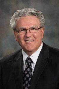 <a href='http://news.legislature.ne.gov/dist19' target='_blank' title='Link to the website of Sen. Jim Scheer'>Sen. Jim Scheer</a>