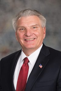<a href='http://news.legislature.ne.gov/dist48' target='_blank' title='Link to the website of Sen. John Stinner'>Sen. John Stinner</a>