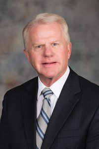 <a href='http://news.legislature.ne.gov/dist36' target='_blank' title='Link to the website of Sen. Matt Williams'>Sen. Matt Williams</a>