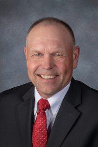 <a href='http://news.legislature.ne.gov/dist32' target='_blank' title='Link to the website of Sen. Tom Brandt'>Sen. Tom Brandt</a>