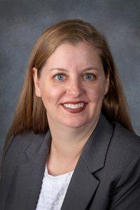 <a href='http://news.legislature.ne.gov/dist10' target='_blank' title='Link to the website of Sen. Wendy DeBoer'>Sen. Wendy DeBoer</a>