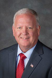 <a href='http://news.legislature.ne.gov/dist40' target='_blank' title='Link to the website of Sen. Tim Gragert'>Sen. Tim Gragert</a>