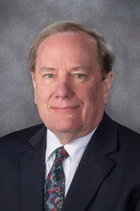 <a href='http://news.legislature.ne.gov/dist22' target='_blank' title='Link to the website of Sen. Mike Moser'>Sen. Mike Moser</a>
