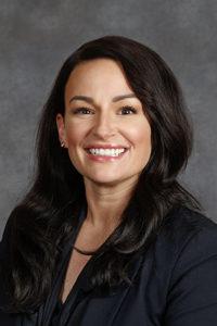<a href='http://news.legislature.ne.gov/dist49' target='_blank' title='Link to the website of Sen. Jen Day'>Sen. Jen Day</a>